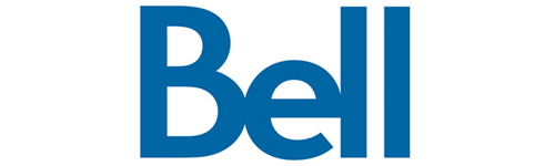 Bell TV Logo