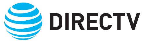 DIRECTV | Satellite TV | Plans | Winegard Company
