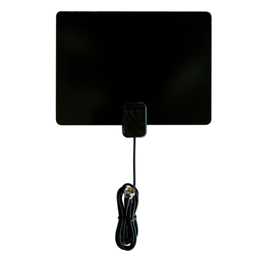 UHF HDTV Antennas | HDTV Digital Antennas Products