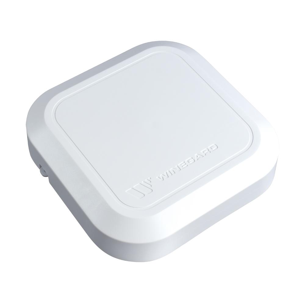 Gateway 4G LTE WiFi Router | Winegard Company