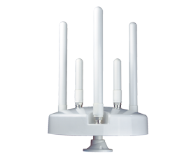 Marine Cellular