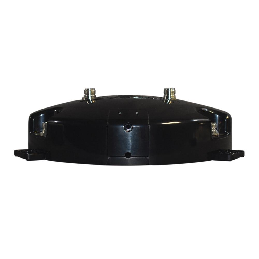 RP-WF15 Black Main