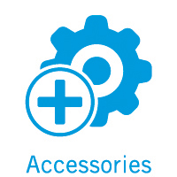 Accessories Support