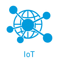 Internet of Things (IoT) Support