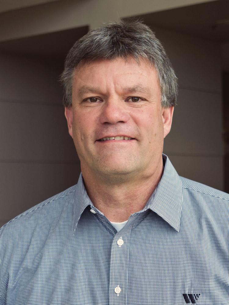 Todd Wibben