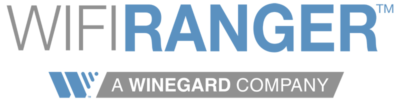 WiFiRanger Logo
