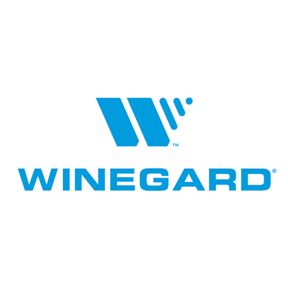Winegard Generic Product Image - Main
